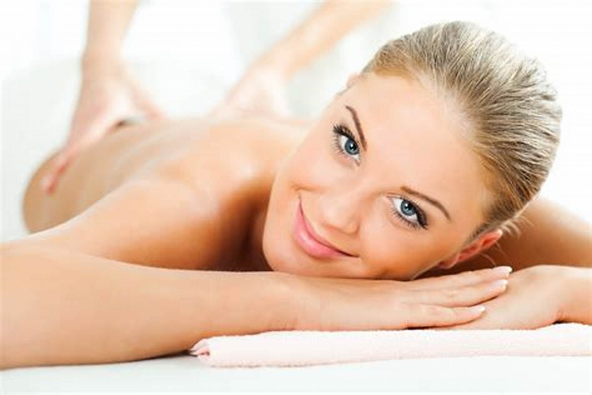 Massage l'isle sur la sorgue